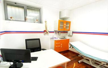 Medici e sanitari altamente specializzati